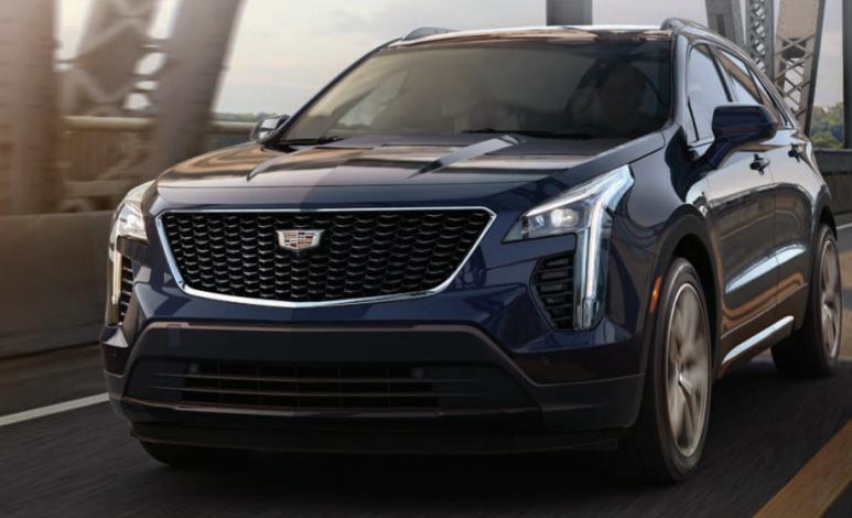 Comparativa: Cadillac XT4 Sport 2020 vs Acura RDX A-Spec 2020