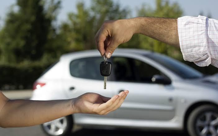 Tips para vender a un mejor precio tu vehículo seminuevo
