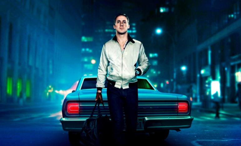 12 películas sobre la industria automotriz en Netflix