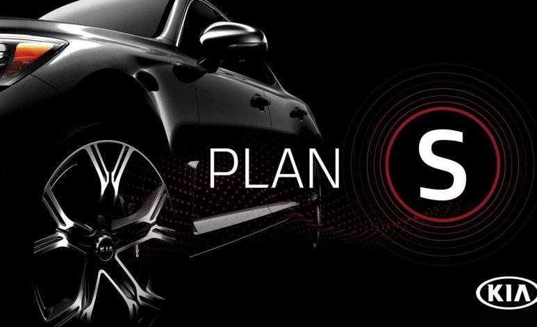 Kia y su plan de sostenibilidad: lanzará 11 vehículos eléctricos para 2025