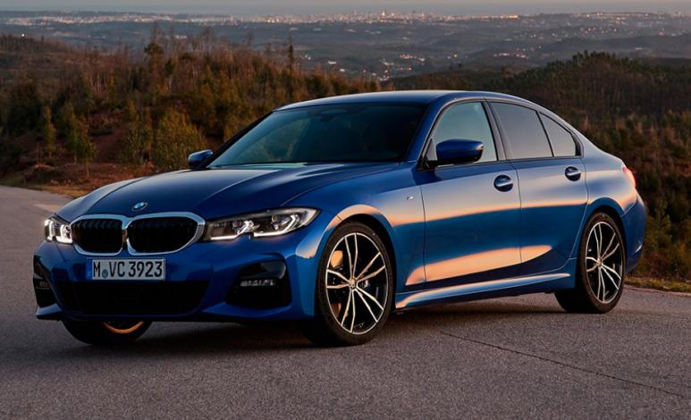 BMW M340iA xDrive 2020: Pros y contras