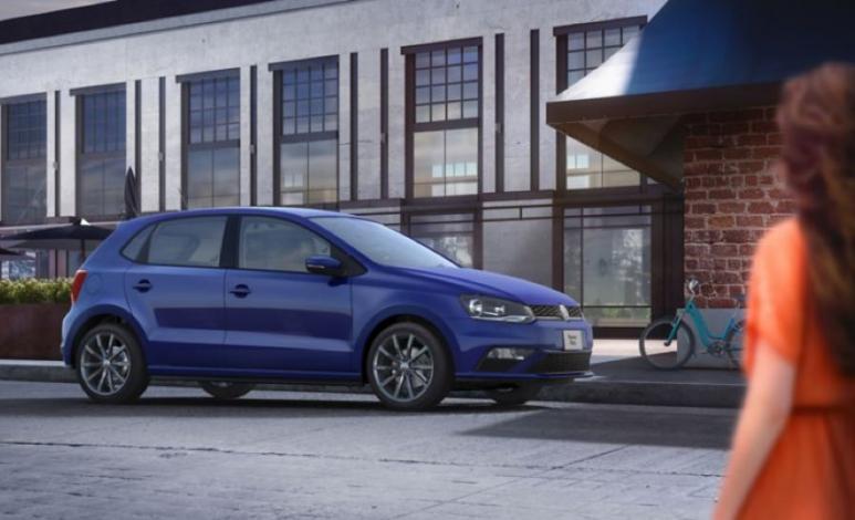 Volkswagen Polo 2020: Pros y contras