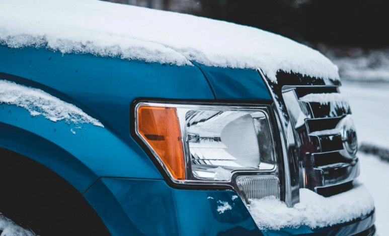 Mantenimiento recomendado para tu auto para el inicio de la primavera