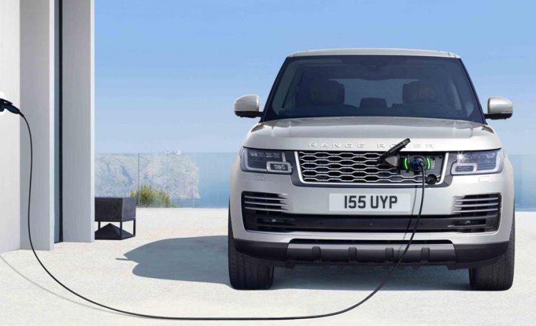 Land Rover Range Rover 2020: Estos son los precios en México
