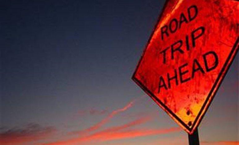 Consejos a tomar en cuenta antes de conducir en carretera