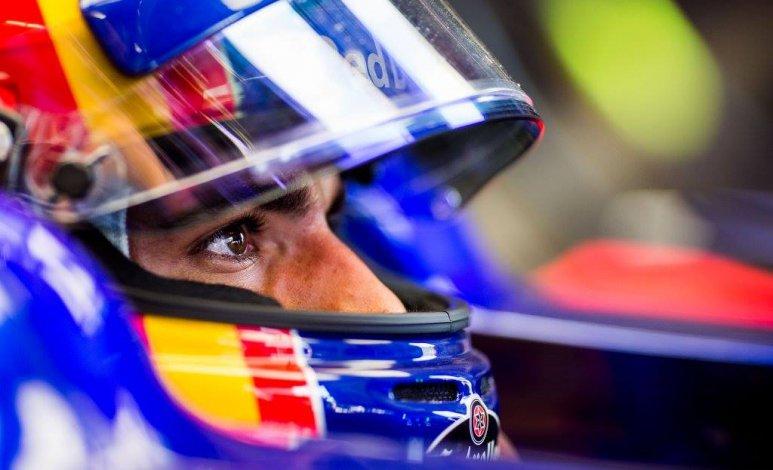Sainz a Ferrari y Ricciardo a McLaren, ¿quién sale ganando?