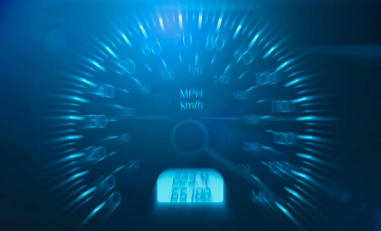 Por esta razón tu auto no es tan rápido como pensabas