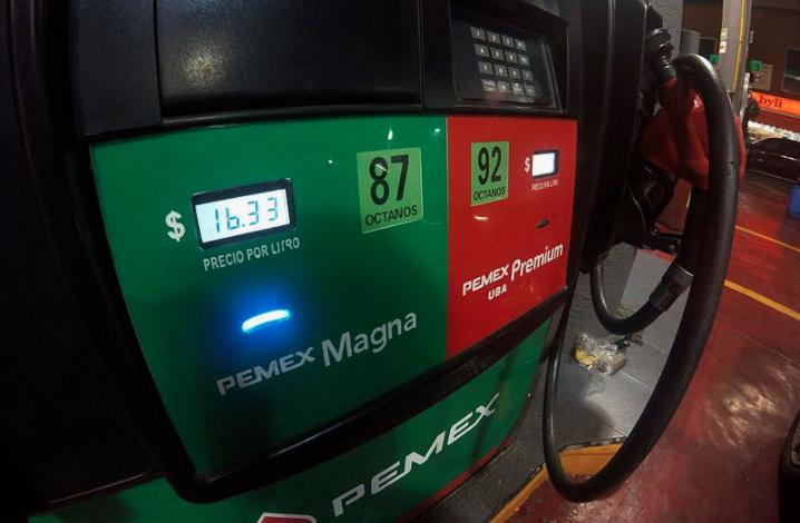 Tips para conservar gasolina en épocas calurosas (Parte 1)