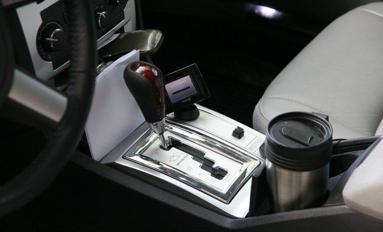 Tips para detectar fallas en la transmisión de tu auto
