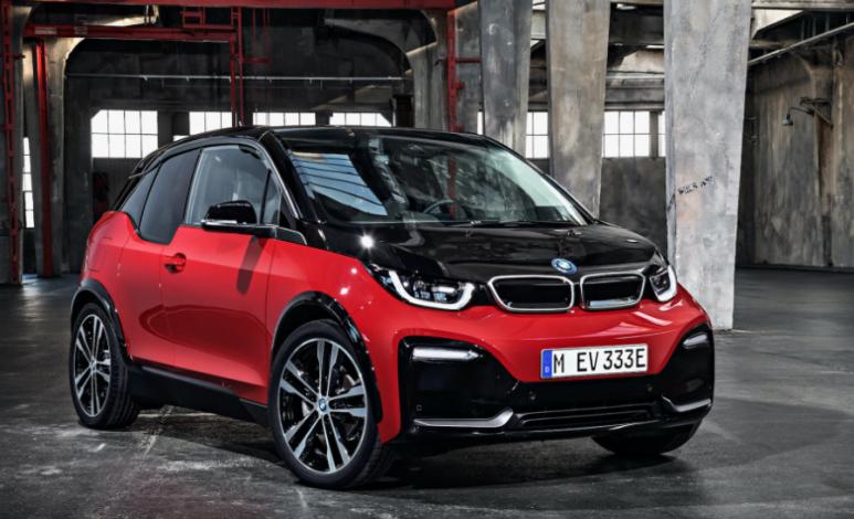 Los autos eléctricos más feos diseñados hasta ahora