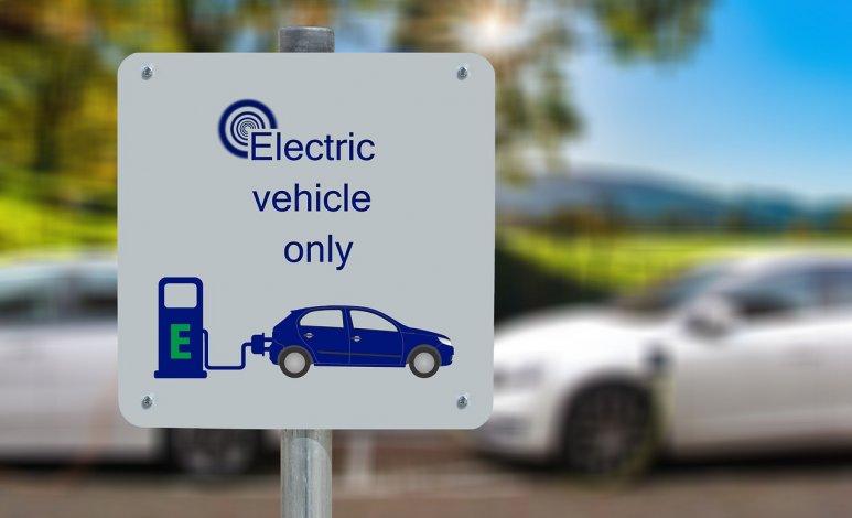 28 marcas buscan electrificar mercado de EEUU con ZETA