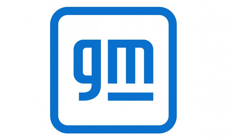General Motors renueva su logotipo