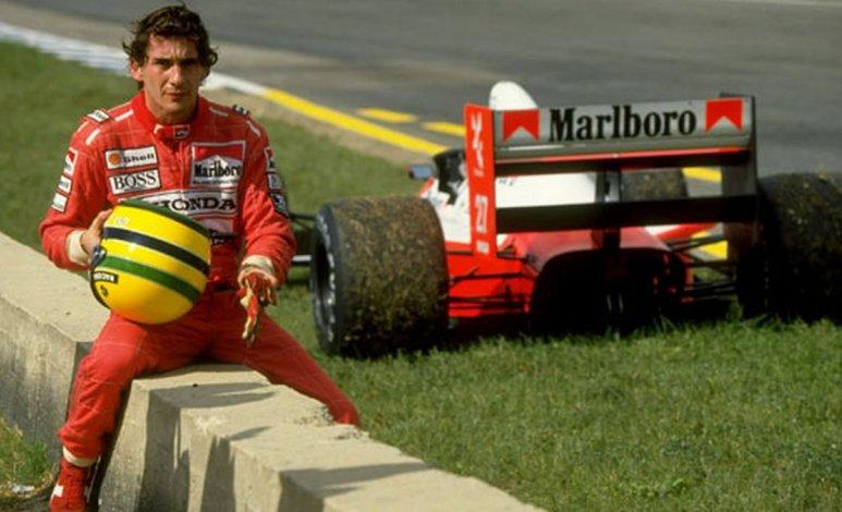 """Mitos """"urbanos"""" de la Fórmula 1, ¿serán ciertos? (Parte 1)"""