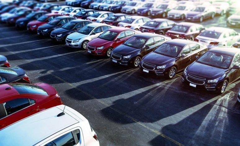 Tips para comprar autos eléctricos usados