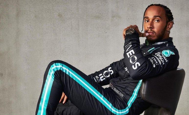 Esto ganarán los pilotos de Fórmula 1 en 2021