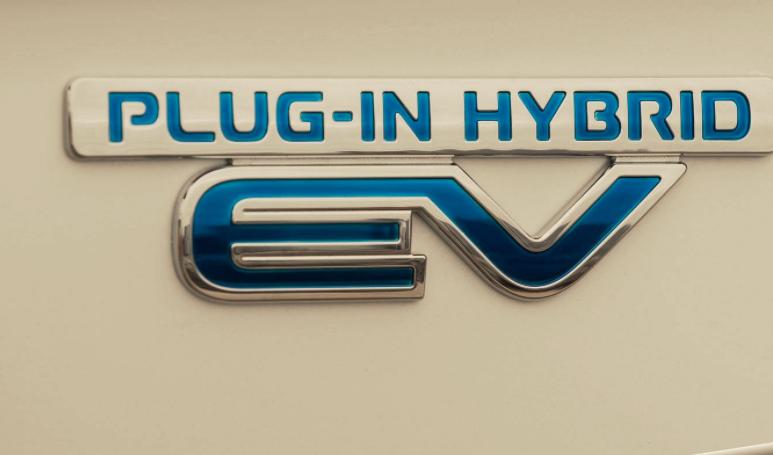 PHEV, MHEV, BEV, ¿qué quieren decir las siglas de los autos eléctricos?