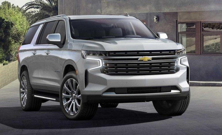 Consideraciones para elegir entre una SUV y una pick-up