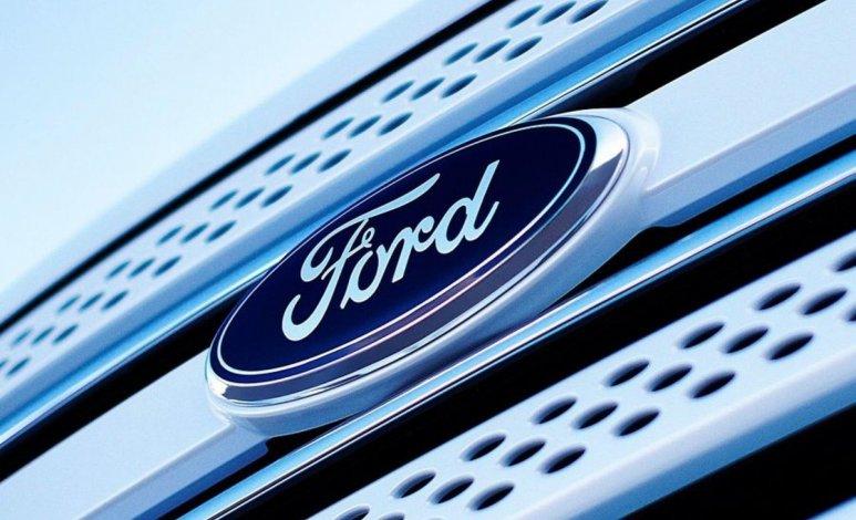 Esto hace Ford si le compras un modelo sin existencias