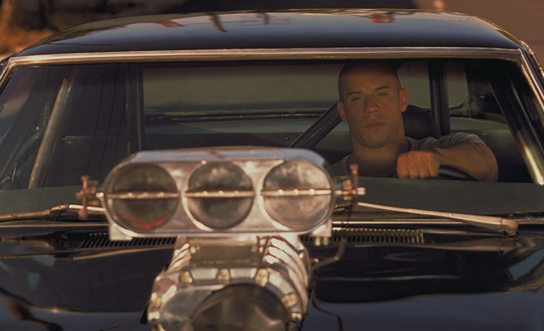 ¿Dom Toretto salvó a los muscle cars?