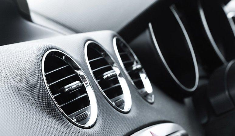 Nuevo aire acondicionado aumentaría el desempeño de autos eléctricos