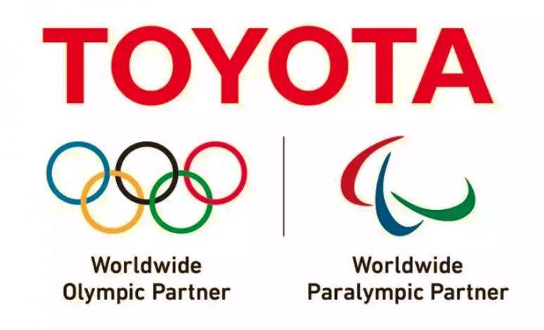 Toyota se baja de los Juegos Olímpicos de última hora