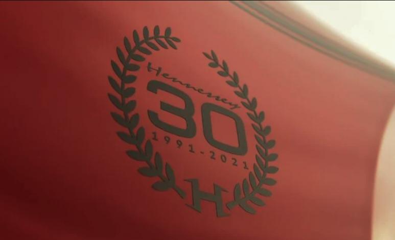 Los autos más significativos de Hennessey en su aniversario 30