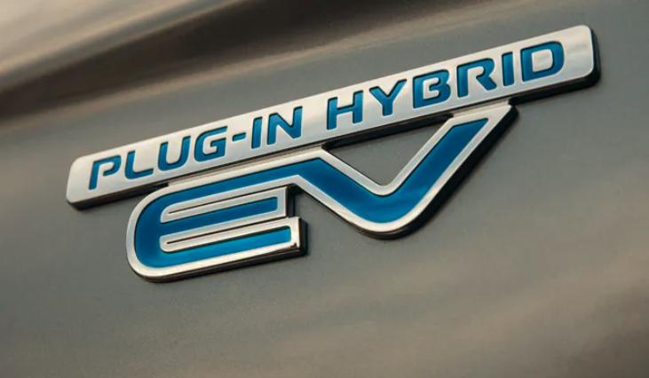 Razones para evitar hacerte de un auto híbrido