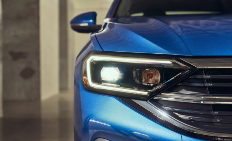 Cambios del Volkswagen Jetta, ¿nos lo sacarán de la cabeza?