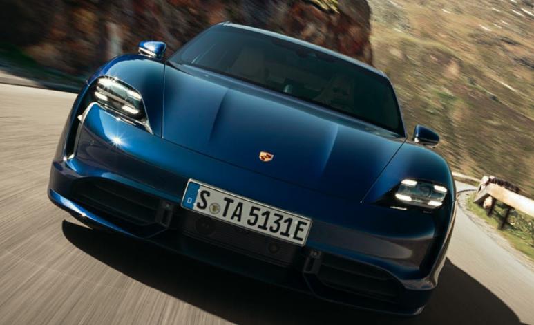 Estos son los autos que prefieren los multimillonarios