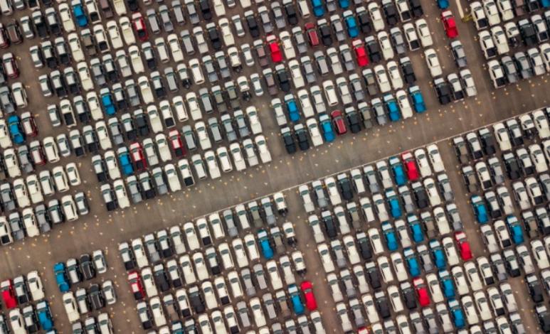 Por qué hay autos usados más caros que los nuevos